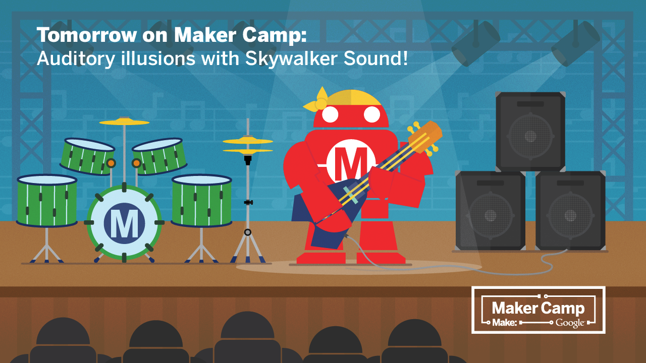 2014_MakerCamp_Post_DIYMusic_072114_2.png
