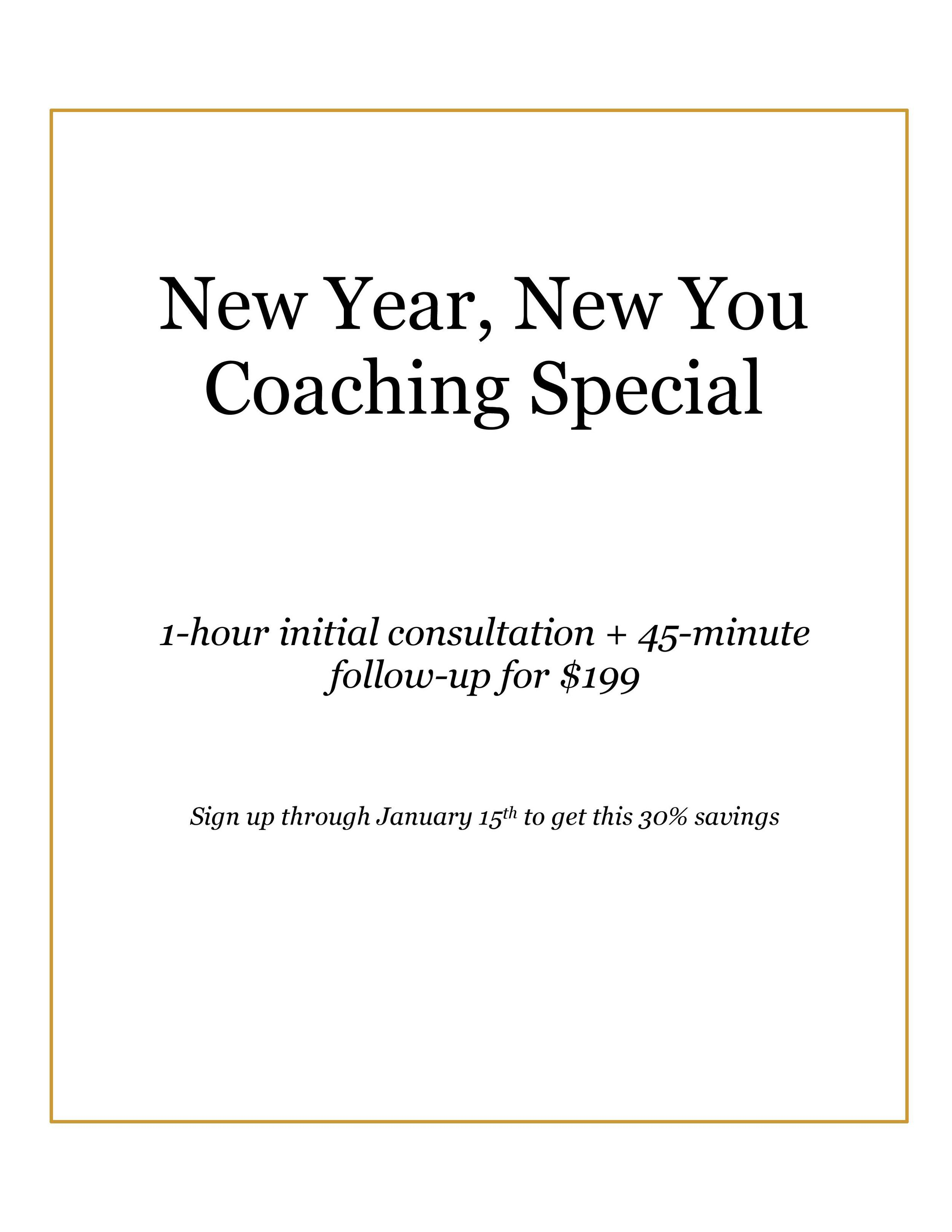 New year, new you coaching special-page-001 copy.jpg