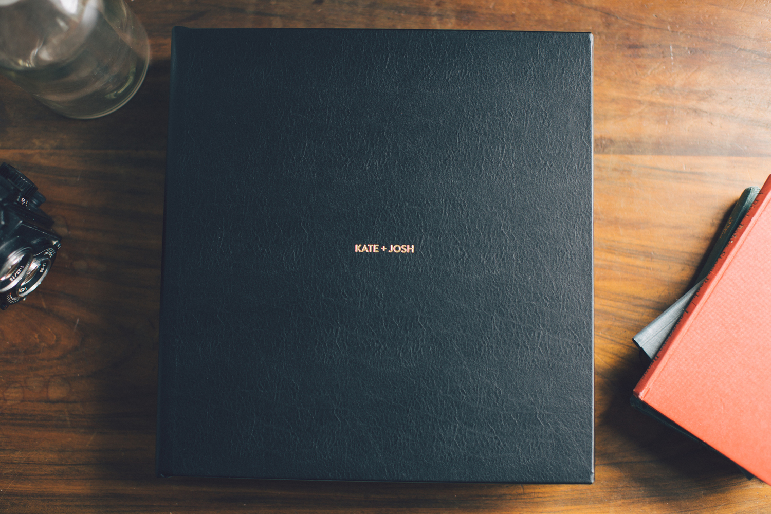 black-leather-with-gold-embossing.jpg
