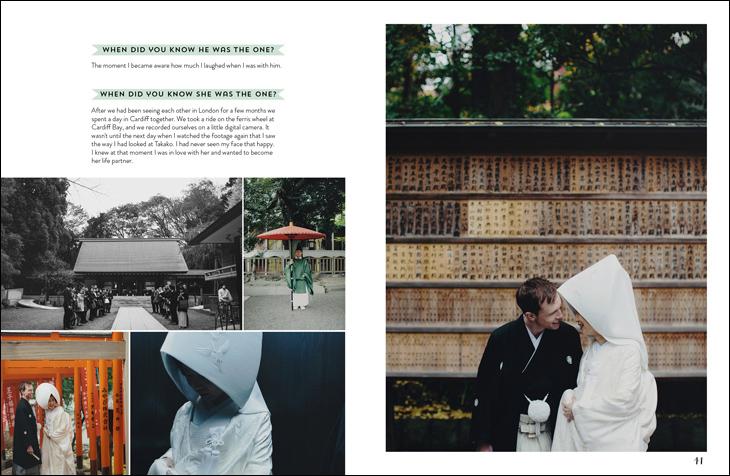 Heirloom Magazine. Issue 3.