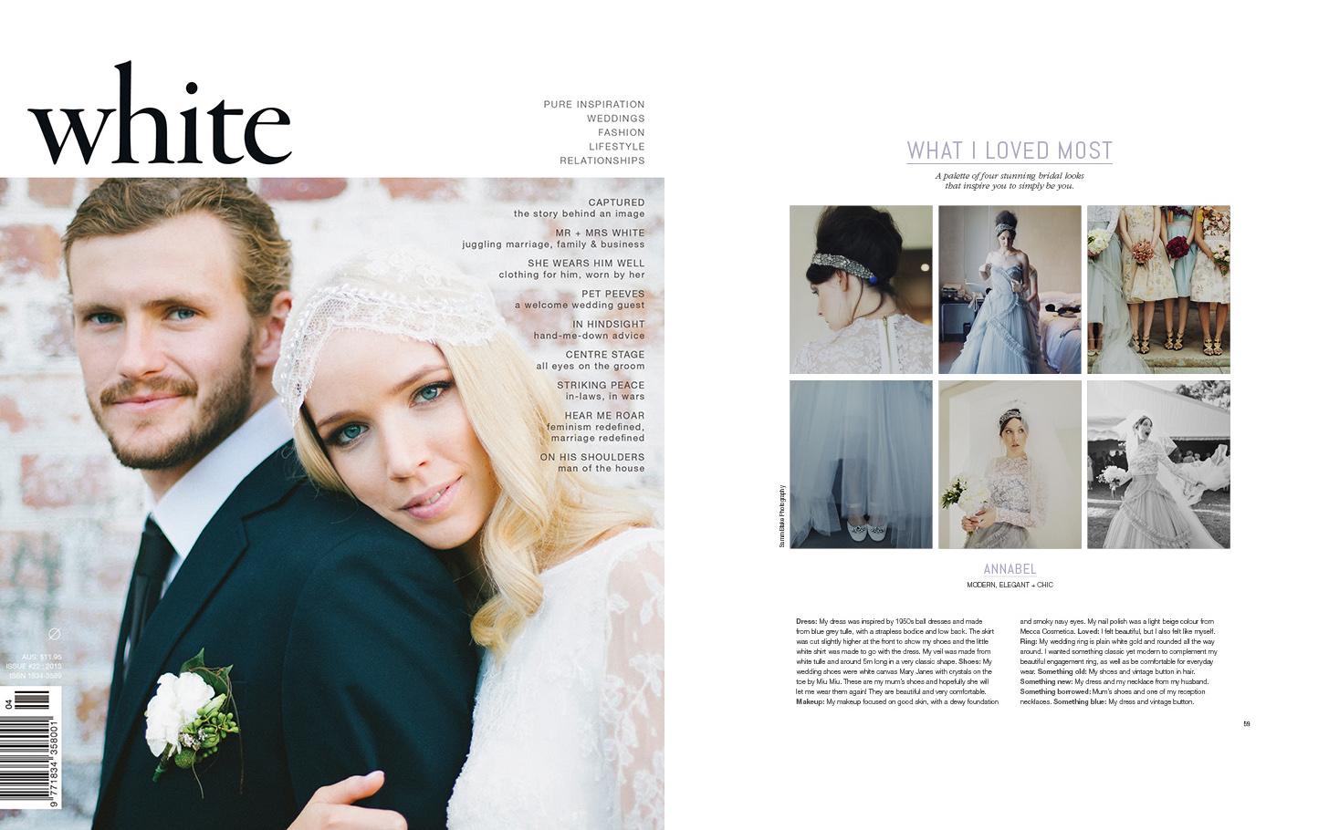 press_sammblake_whitemagazine.jpg