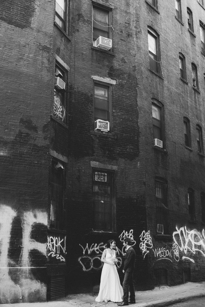 SAMMBLAKE_NEWYORK_SMS_295.jpg