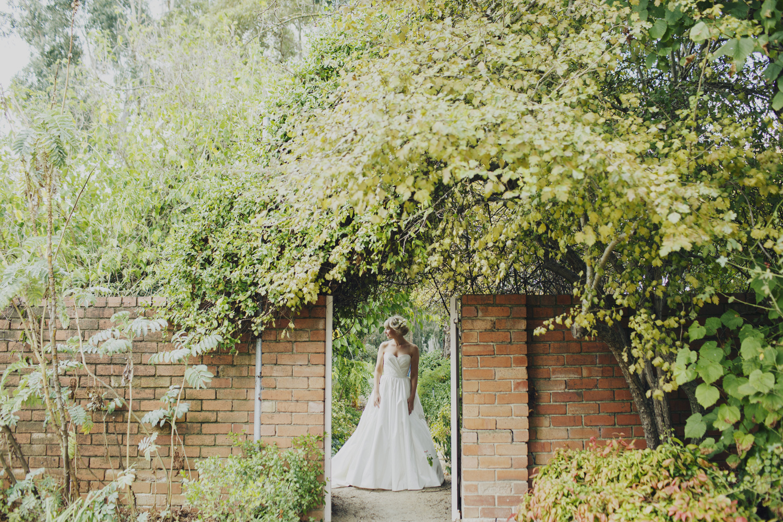 SAMMBLAKE_WEDDINGS_SJM_120.jpg