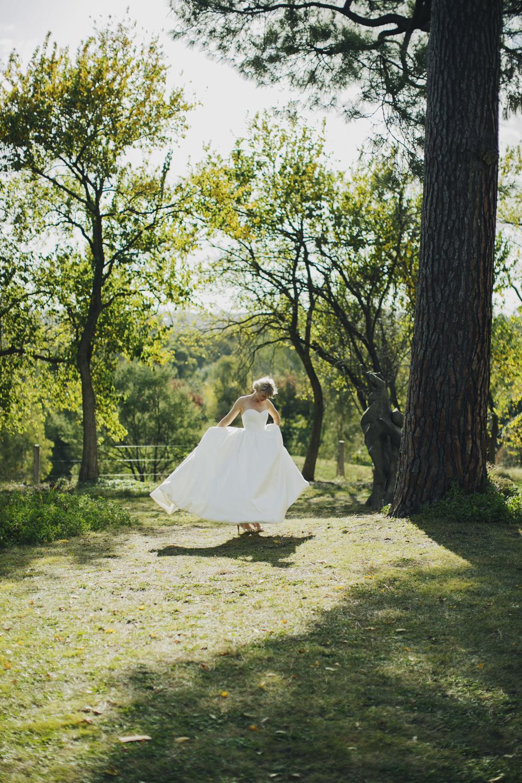 SAMMBLAKE_WEDDINGS_SJM_161.jpg