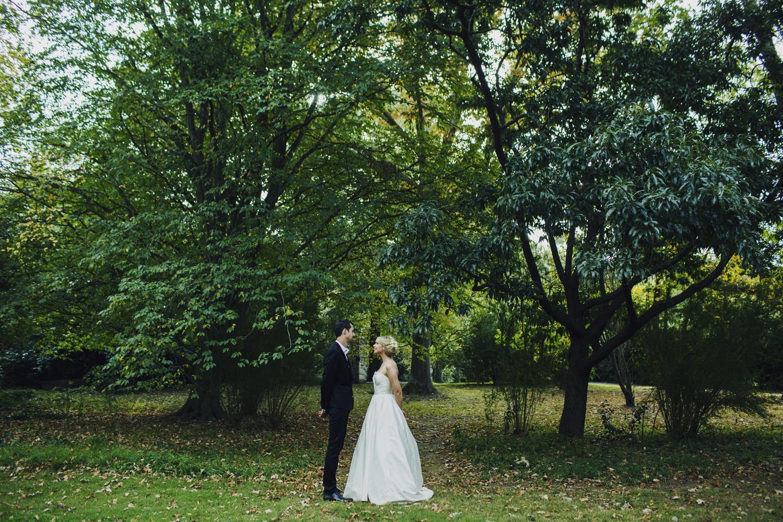 SAMMBLAKE_WEDDINGS_SJM_221.jpg