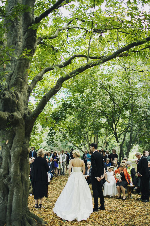 SAMMBLAKE_WEDDINGS_SJM_272.jpg