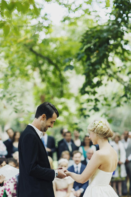 SAMMBLAKE_WEDDINGS_SJM_285.jpg