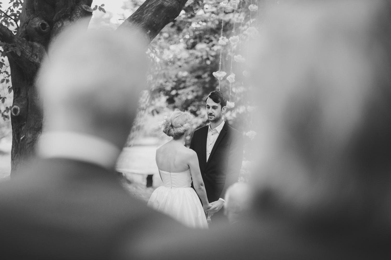 SAMMBLAKE_WEDDINGS_SJM_287.jpg