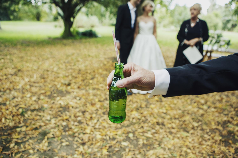SAMMBLAKE_WEDDINGS_SJM_314.jpg