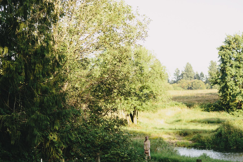 SAMMBLAKE_WEDDINGS_RWW_198.jpg