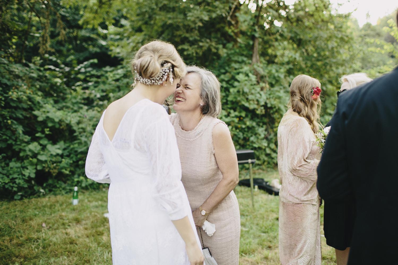 SAMMBLAKE_WEDDINGS_RWW_411.jpg