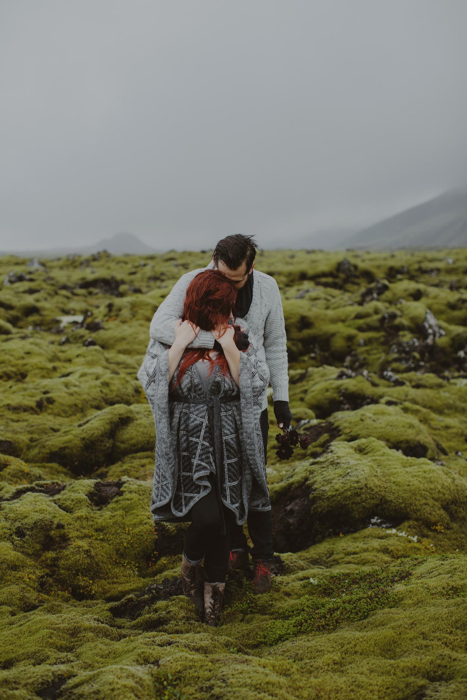 ICELAND_ELOPEMENT_SAMMBLAKE_BROOKETAVIS_WEDDING_038.jpg