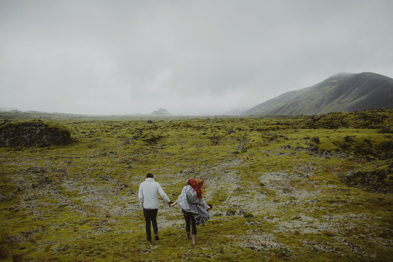 ICELAND_ELOPEMENT_SAMMBLAKE_BROOKETAVIS_WEDDING_003.jpg