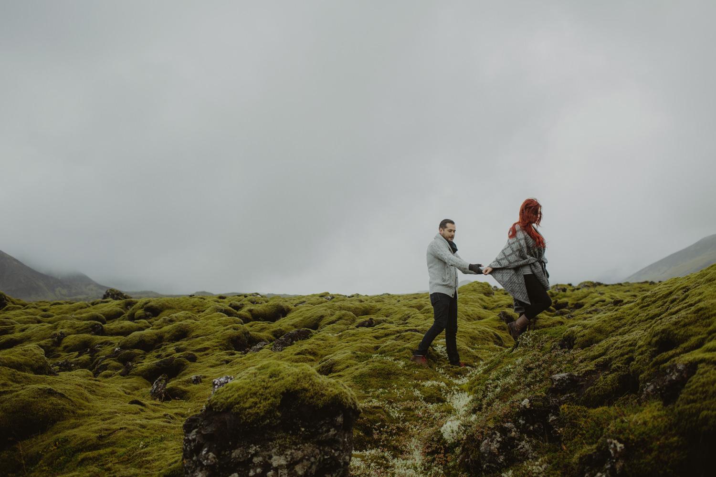 ICELAND_ELOPEMENT_SAMMBLAKE_BROOKETAVIS_WEDDING_023.jpg