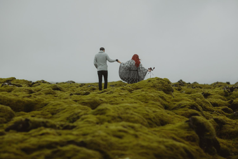 ICELAND_ELOPEMENT_SAMMBLAKE_BROOKETAVIS_WEDDING_025.jpg