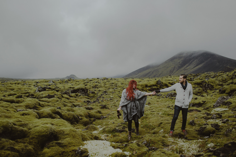 ICELAND_ELOPEMENT_SAMMBLAKE_BROOKETAVIS_WEDDING_028.jpg