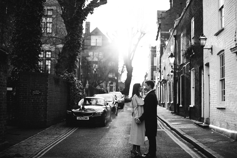 LONDON_PORTRAITS_SAMMBLAKE_ANIKAPETER_0018.jpg