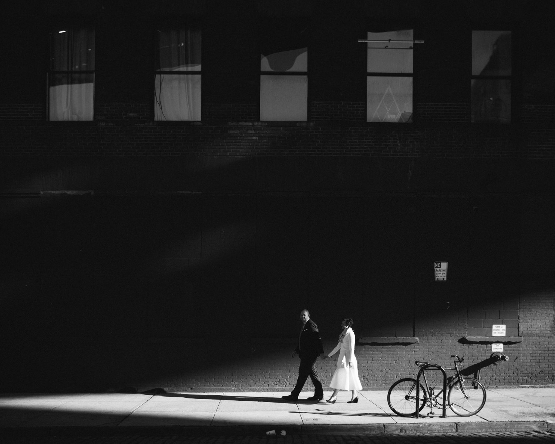 015-new-york-elopement_sammblakephotographer_NYC.jpg