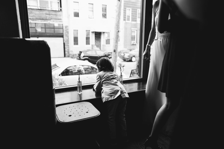 BROOKLYNWINERY_WILLIAMSBURG_BROOKYLN_NYC_SAMMBLAKE_0043.jpg