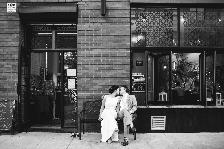 BROOKLYNWINERY_WILLIAMSBURG_BROOKYLN_NYC_SAMMBLAKE_0068.jpg