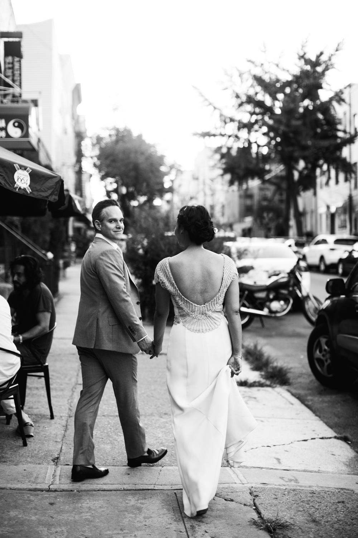 BROOKLYNWINERY_WILLIAMSBURG_BROOKYLN_NYC_SAMMBLAKE_0071.jpg
