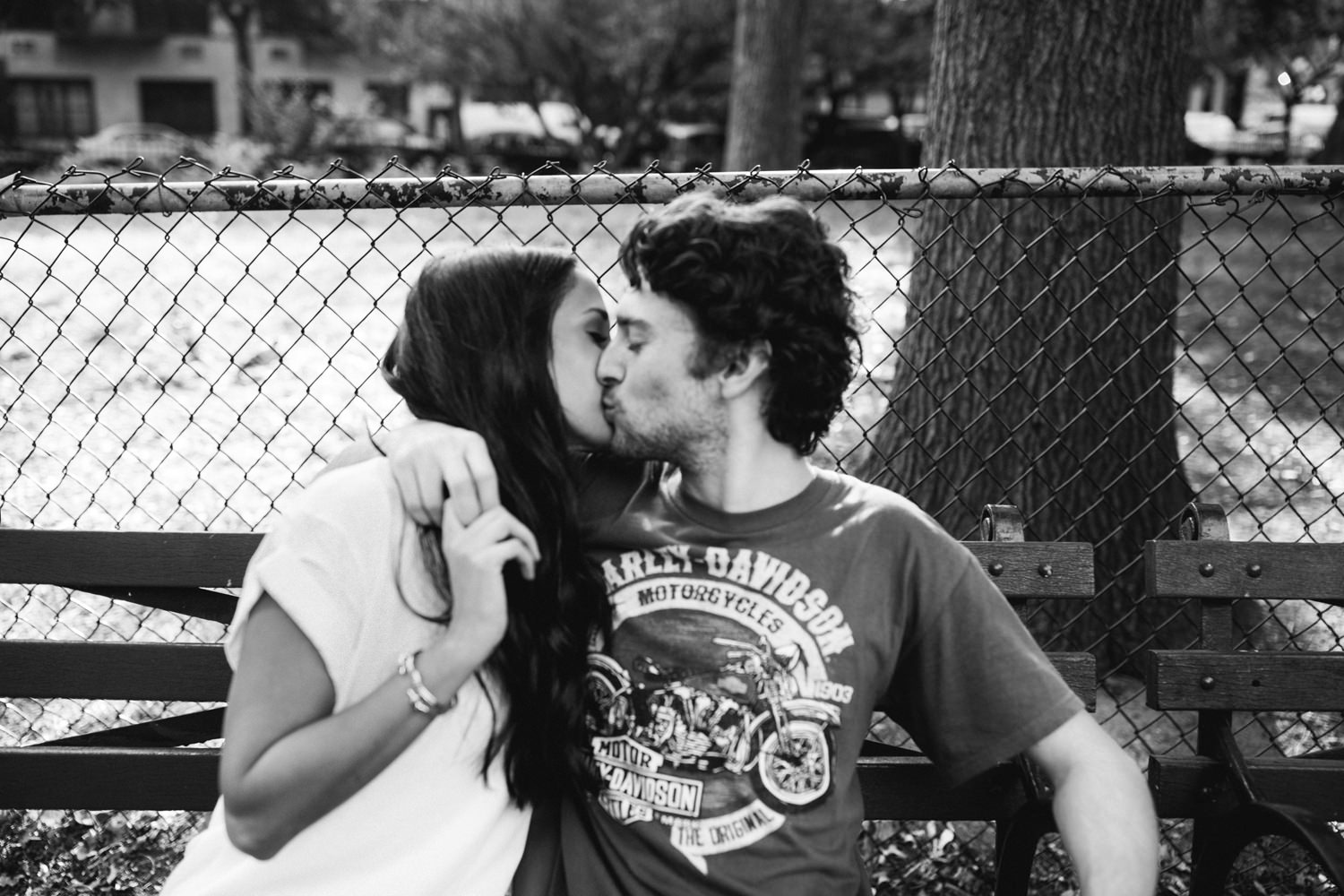 SAMMBLAKE_NYC_EASTVILLAGE_ENGAGEMENT_BAP_0046.jpg