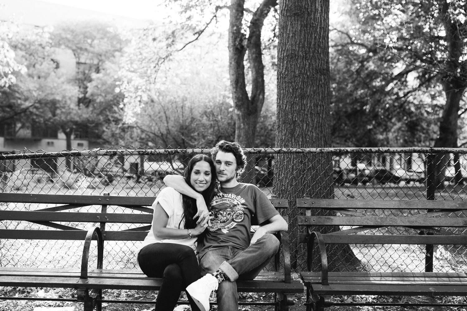 SAMMBLAKE_NYC_EASTVILLAGE_ENGAGEMENT_BAP_0050.jpg