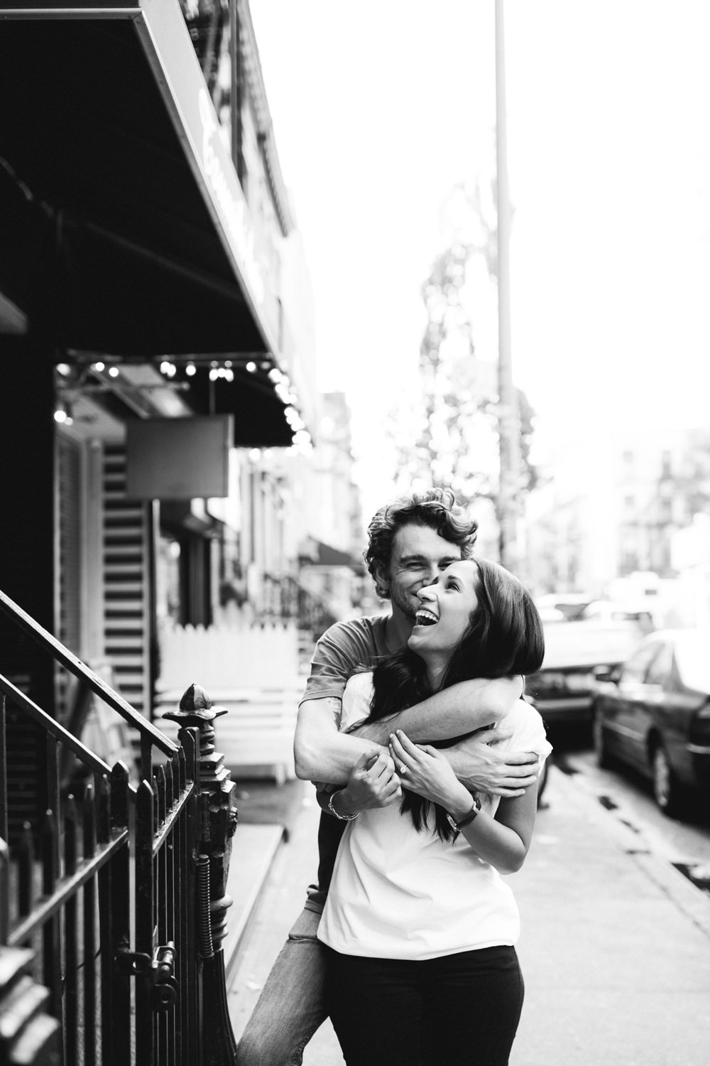 SAMMBLAKE_NYC_EASTVILLAGE_ENGAGEMENT_BAP_0061.jpg