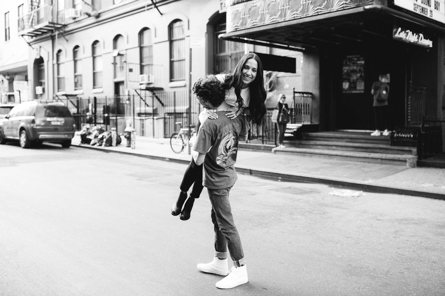 SAMMBLAKE_NYC_EASTVILLAGE_ENGAGEMENT_BAP_0126.jpg