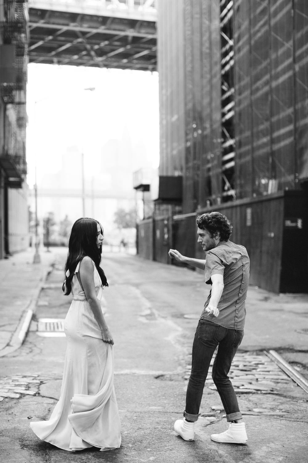 SAMMBLAKE_NYC_EASTVILLAGE_ENGAGEMENT_BAP_0190.jpg
