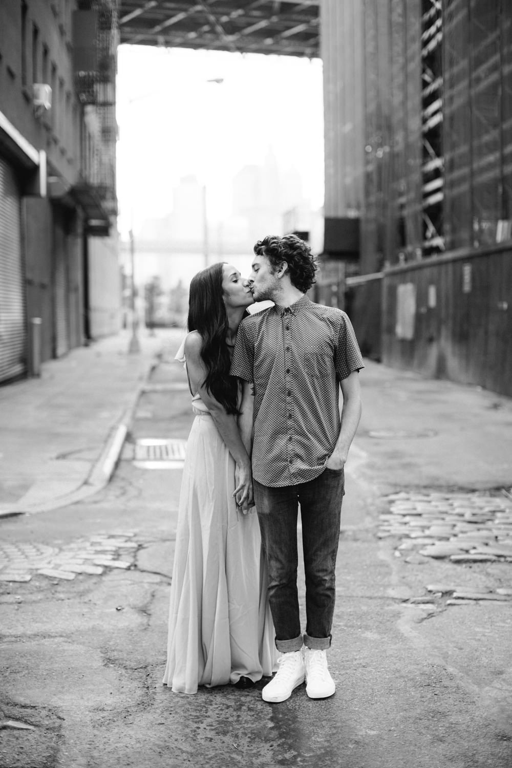 SAMMBLAKE_NYC_EASTVILLAGE_ENGAGEMENT_BAP_0184.jpg