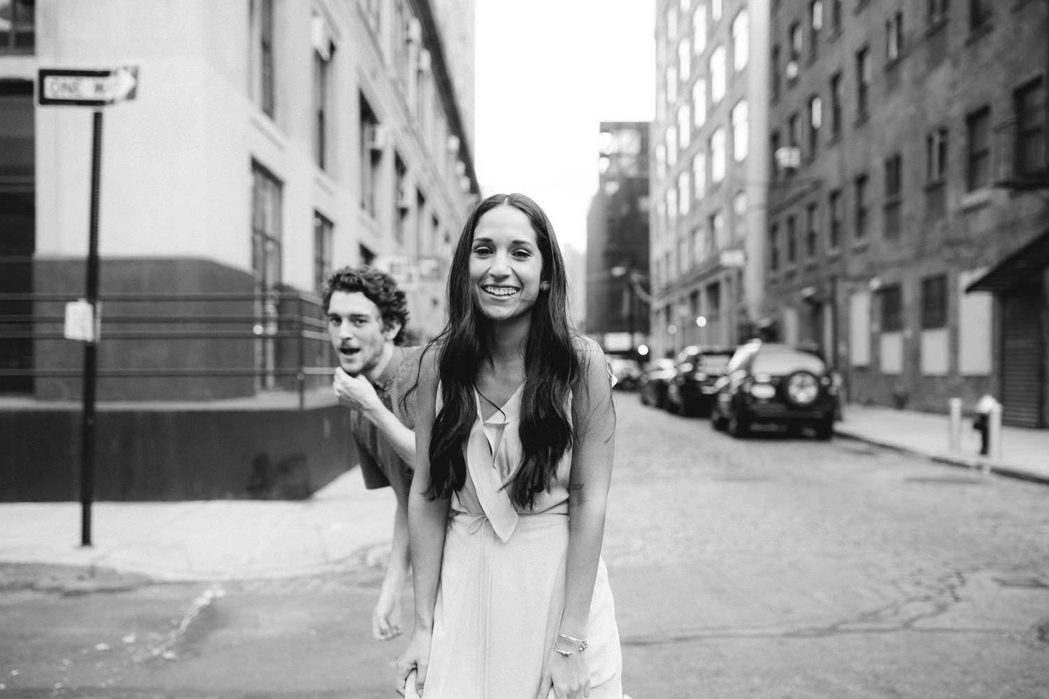 SAMMBLAKE_NYC_EASTVILLAGE_ENGAGEMENT_BAP_0228.jpg