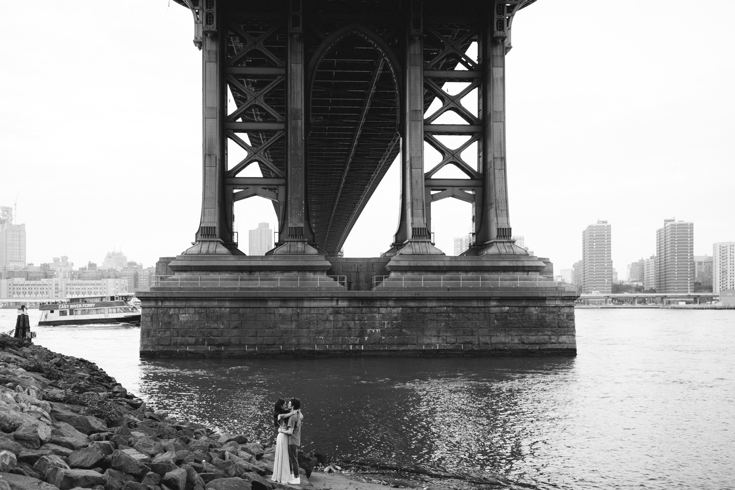 SAMMBLAKE_NYC_EASTVILLAGE_ENGAGEMENT_BAP_0245.jpg