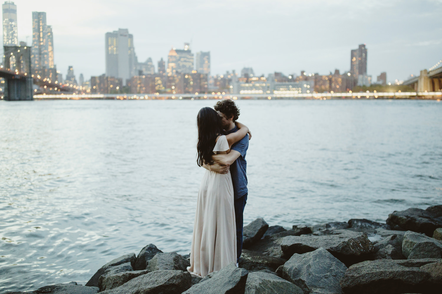 SAMMBLAKE_NYC_EASTVILLAGE_ENGAGEMENT_BAP_0274.jpg