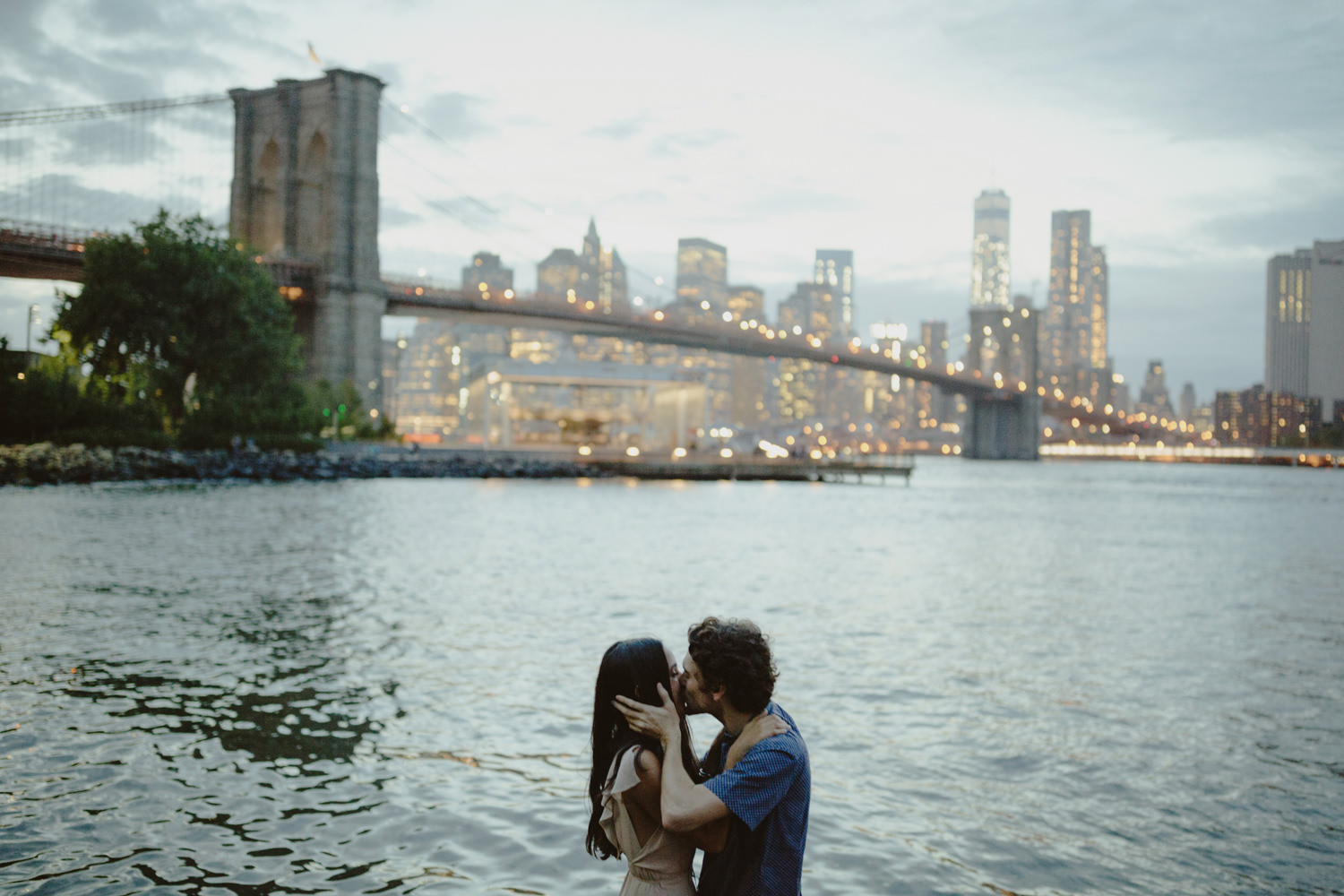 SAMMBLAKE_NYC_EASTVILLAGE_ENGAGEMENT_BAP_0288.jpg