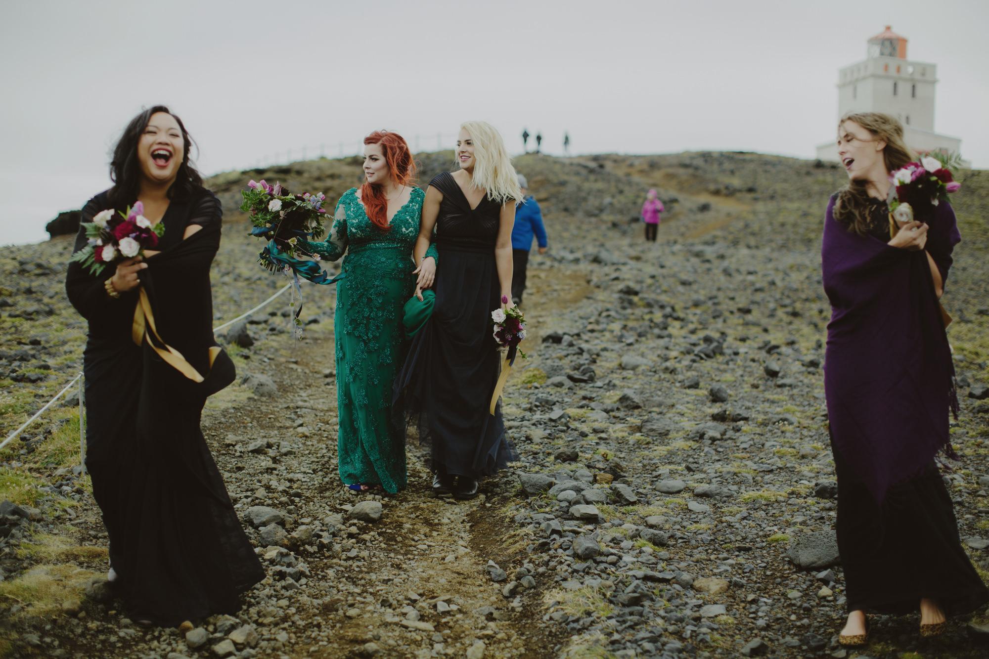 iceland_elopement_wedding_sammblake_030.jpg