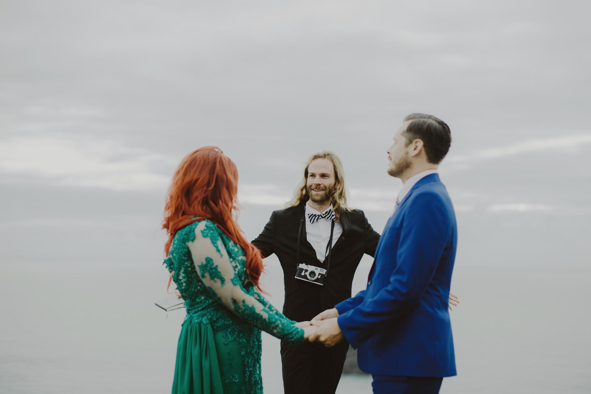 iceland_elopement_wedding_sammblake_040.jpg