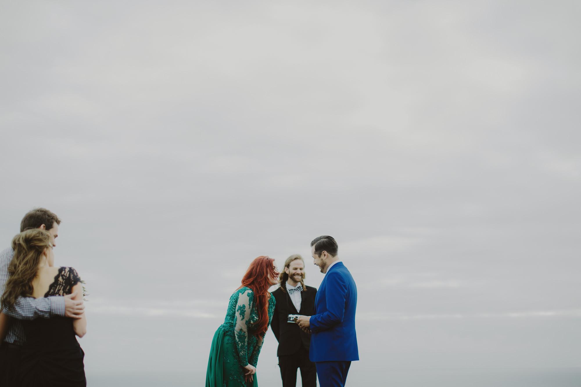 iceland_elopement_wedding_sammblake_042.jpg