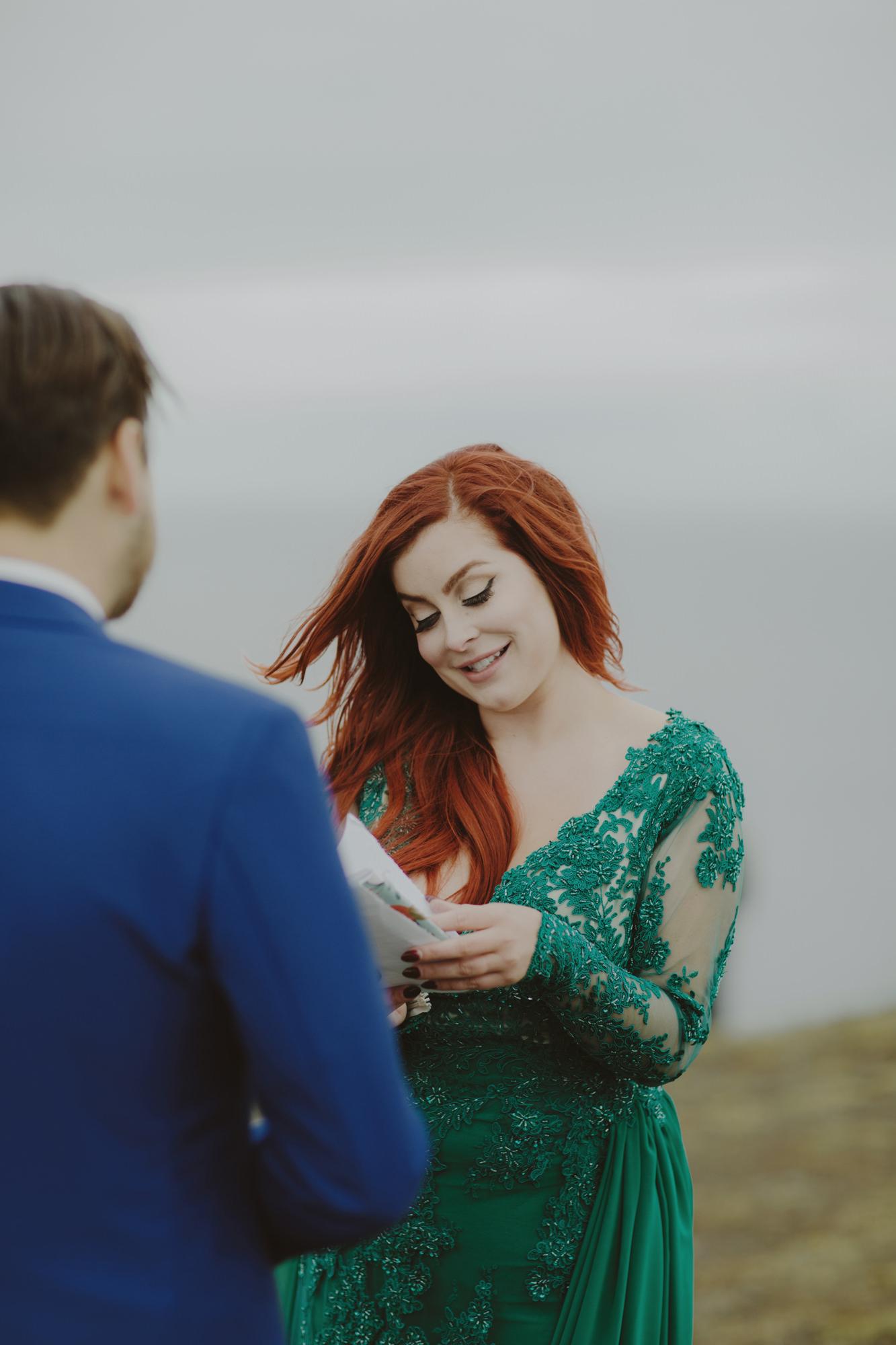 iceland_elopement_wedding_sammblake_046.jpg