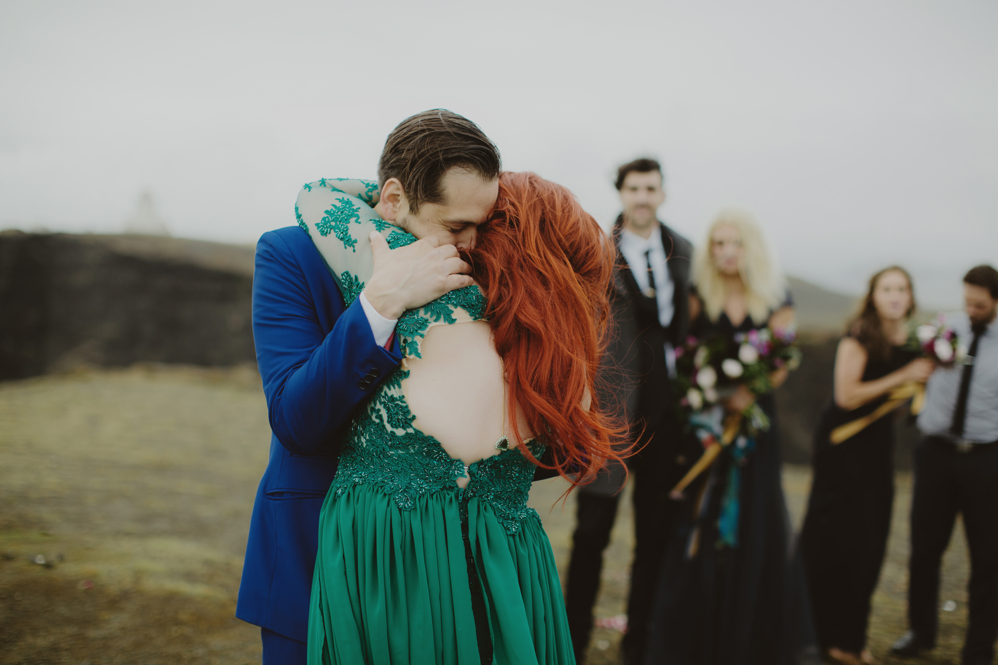 iceland_elopement_wedding_sammblake_050.jpg