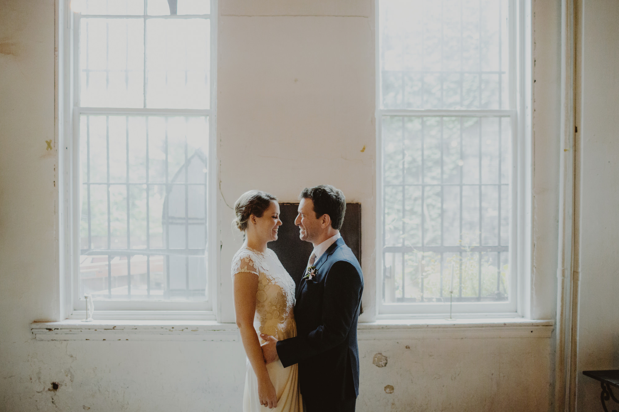 brooklyn_wedding_flatbushfarm_sammblake_009.jpg