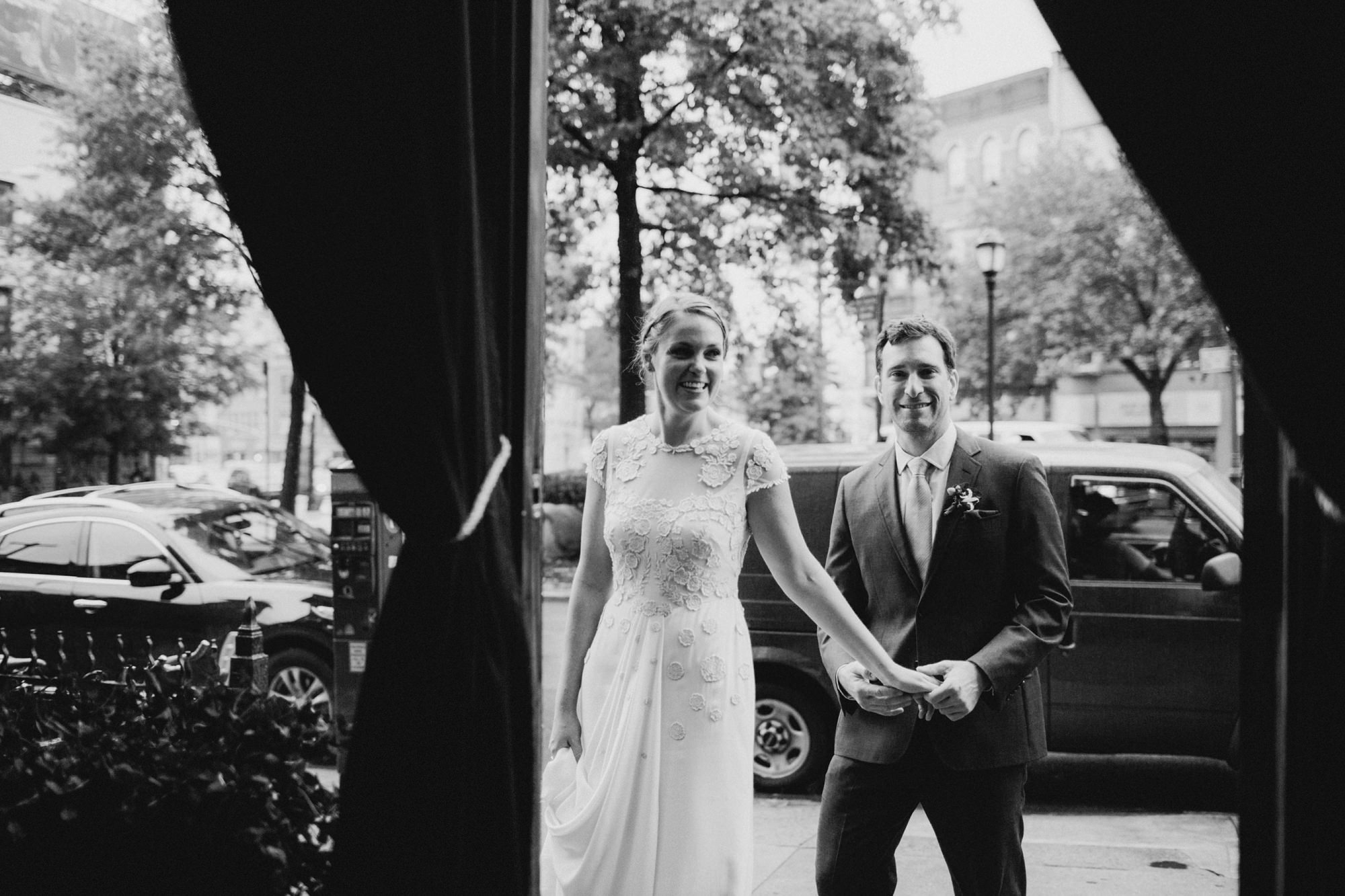brooklyn_wedding_flatbushfarm_sammblake_017.jpg