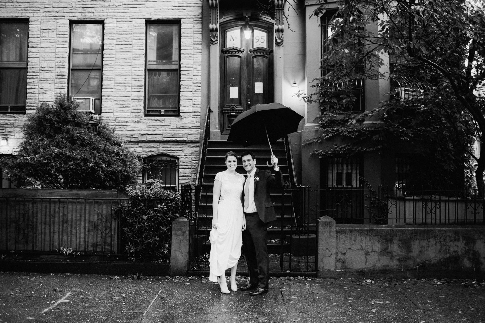 brooklyn_wedding_flatbushfarm_sammblake_018.jpg