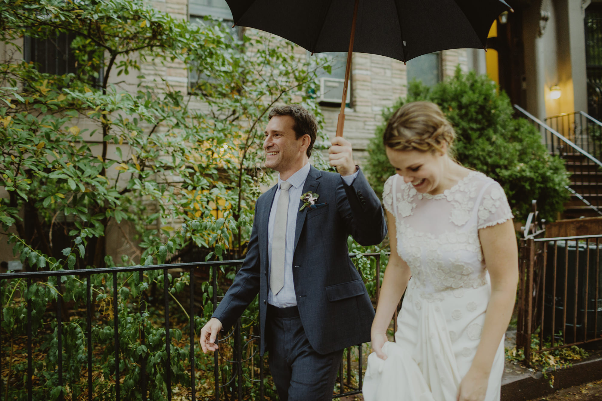 brooklyn_wedding_flatbushfarm_sammblake_019.jpg