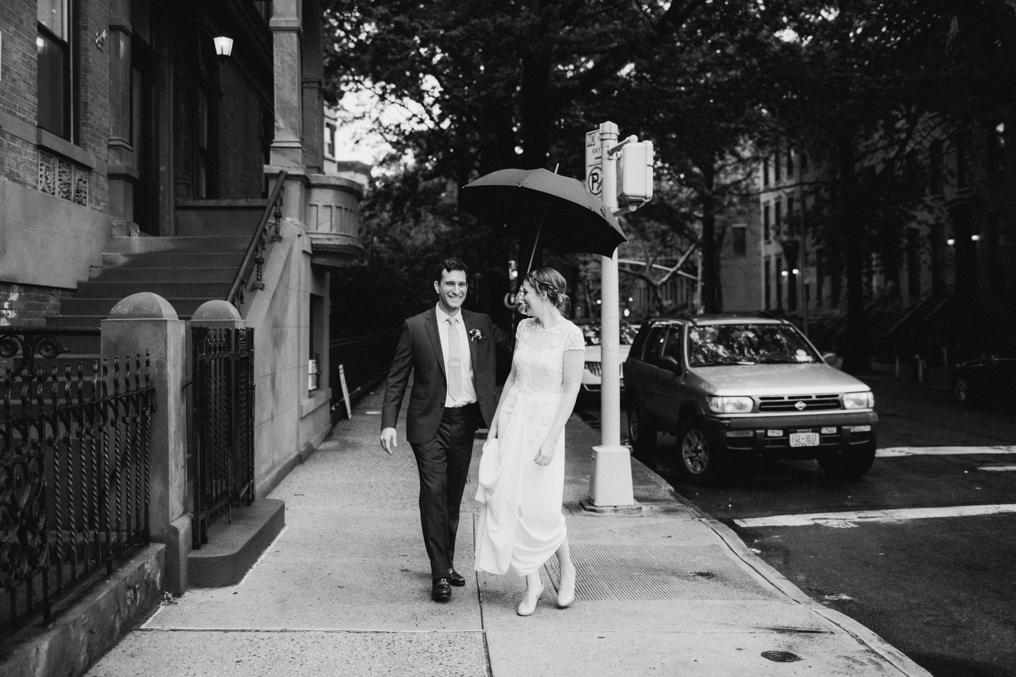 brooklyn_wedding_flatbushfarm_sammblake_021.jpg