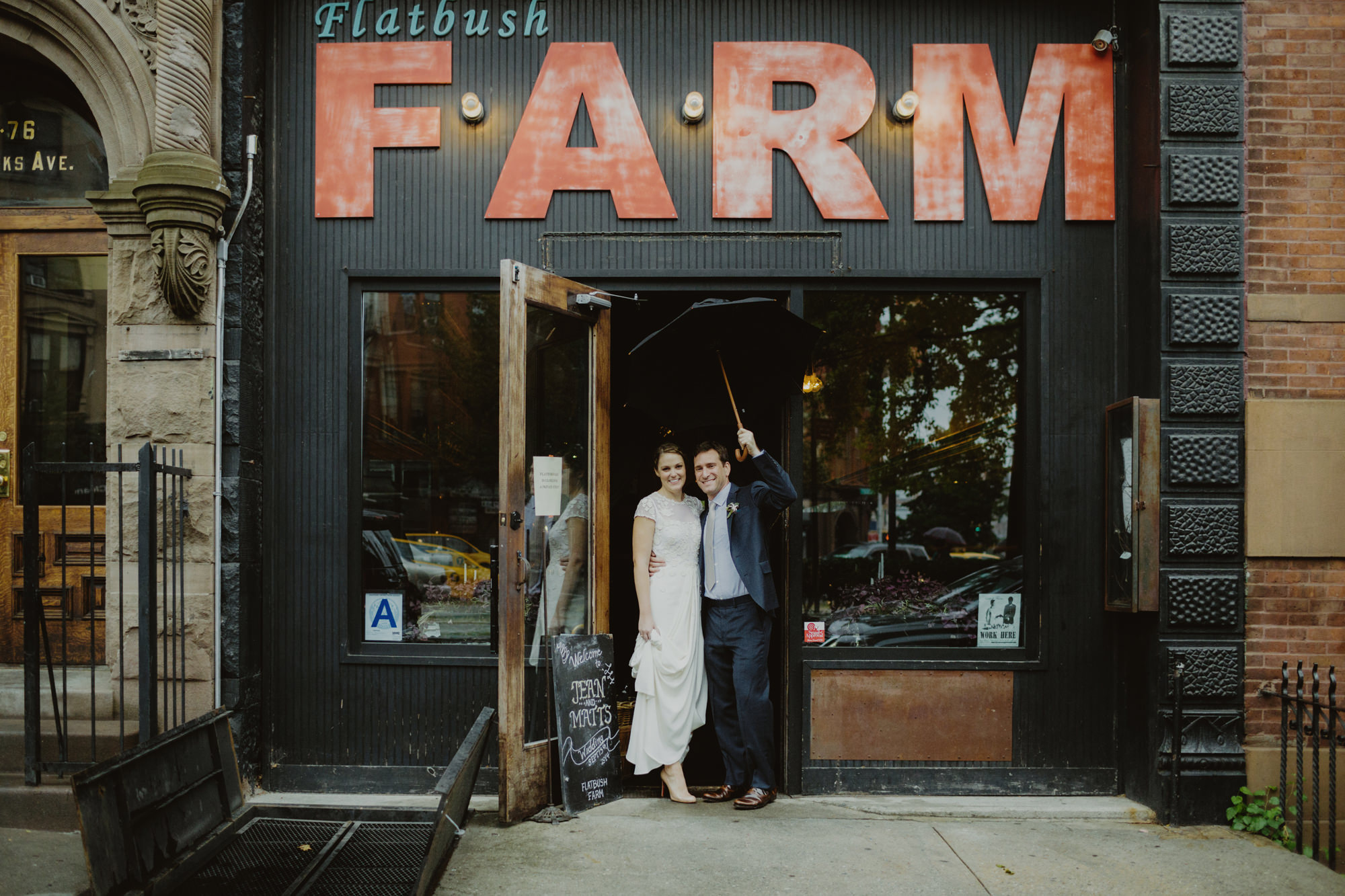 brooklyn_wedding_flatbushfarm_sammblake_023.jpg