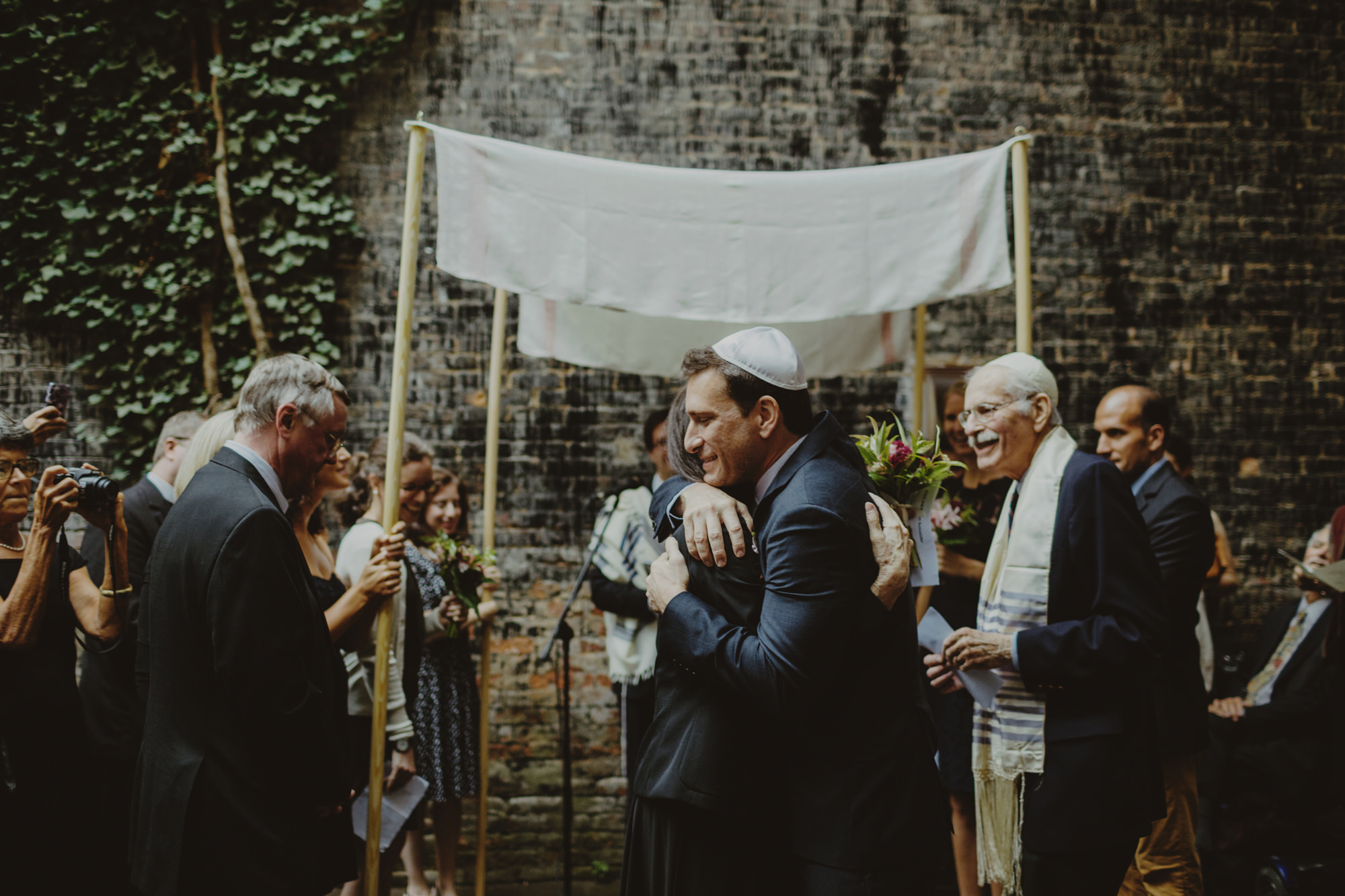 brooklyn_wedding_flatbushfarm_sammblake_028.jpg