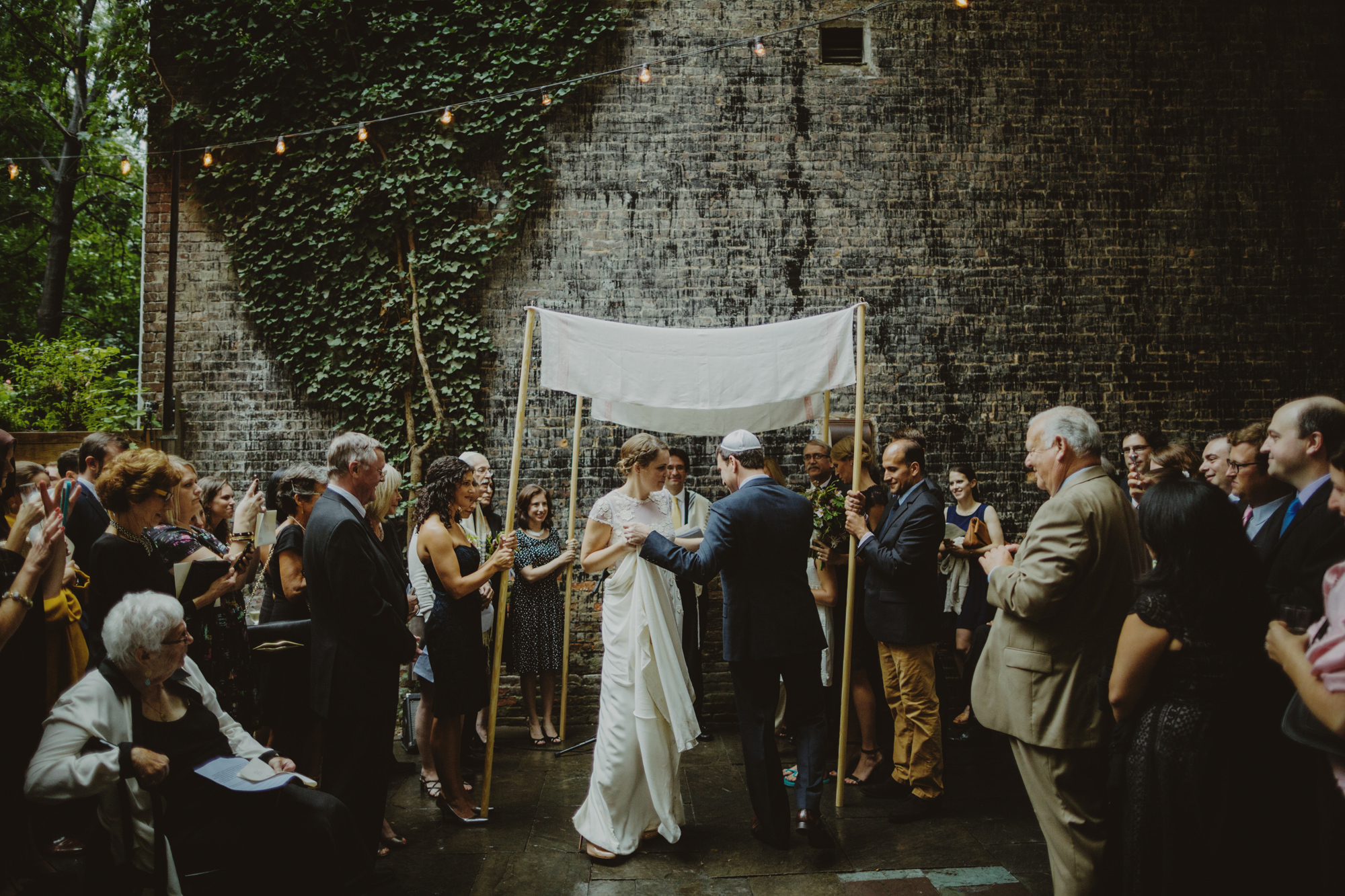 brooklyn_wedding_flatbushfarm_sammblake_030.jpg