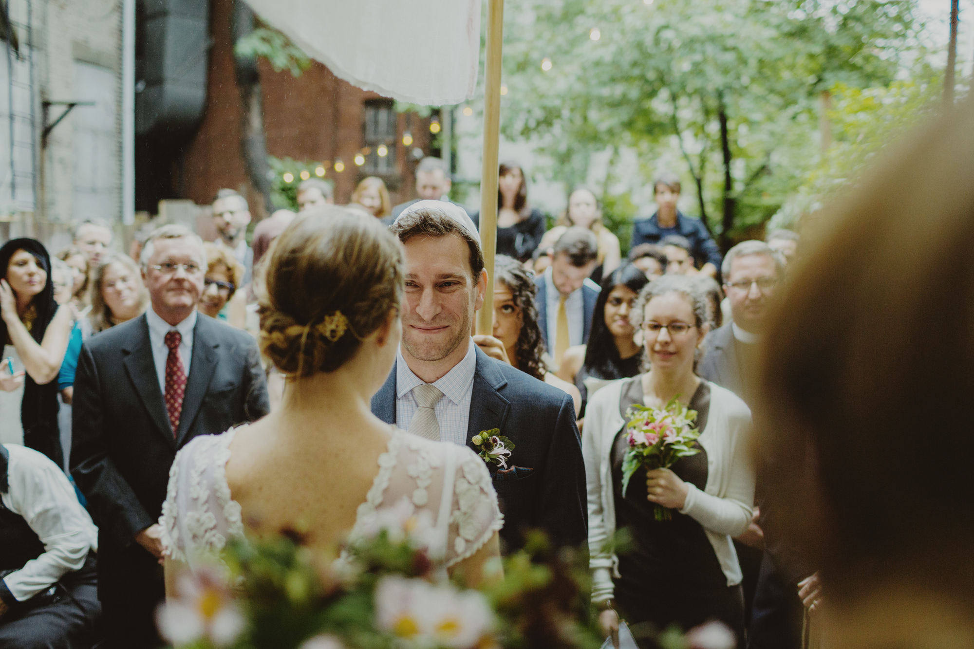 brooklyn_wedding_flatbushfarm_sammblake_032.jpg