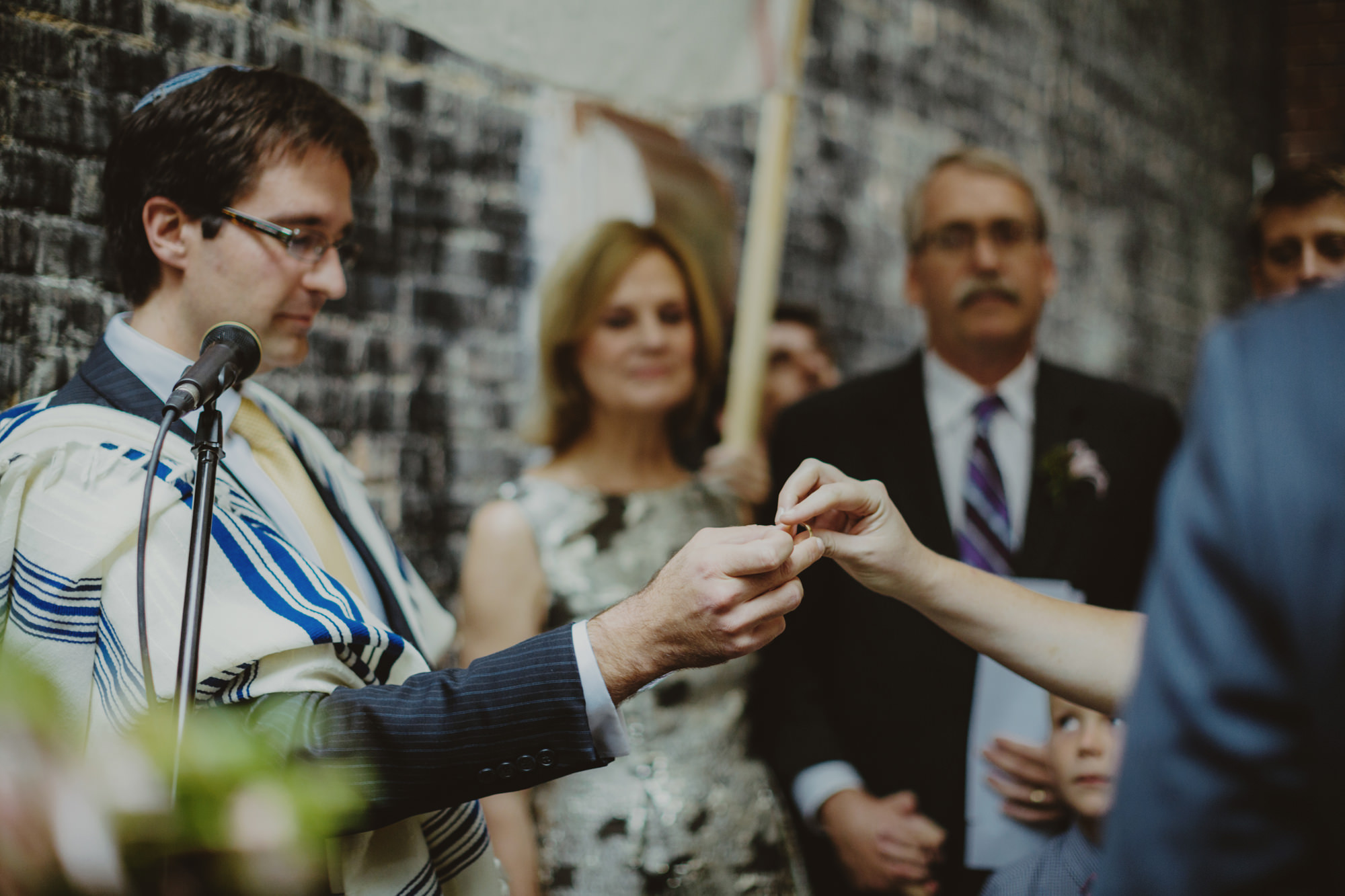 brooklyn_wedding_flatbushfarm_sammblake_034.jpg